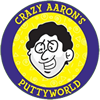 Crazy Aaron's Puttyworld