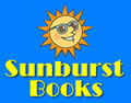 Sunburst Books