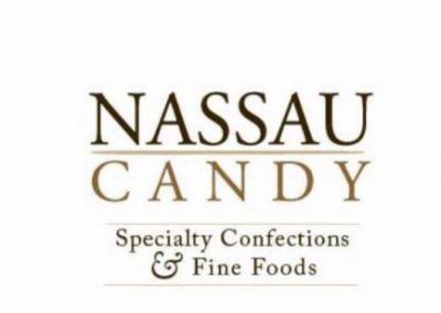 Protected: Nassau Candy/Pennsylvania Dutch Candies