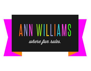 Protected: Ann Williams