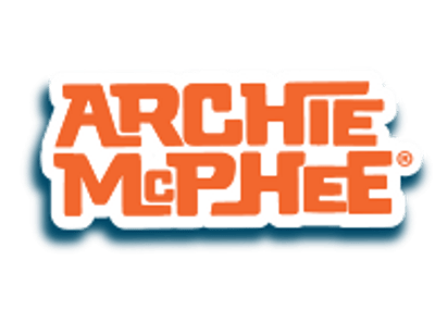 Protected: Archie Mcphee