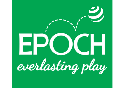 Protected: Epoch Everlasting Play