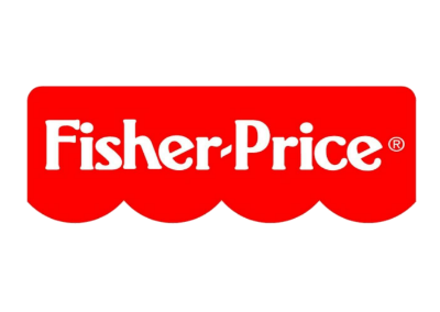 Protected: Fisher Price