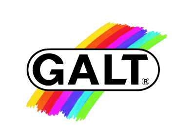 Protected: Galt