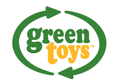 Protected: Green Toys