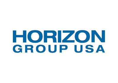 Protected: Horizon Group USA