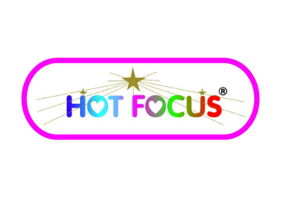 Protected: Hot Focus