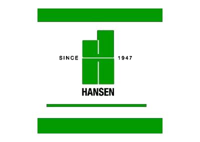Protected: John Hansen