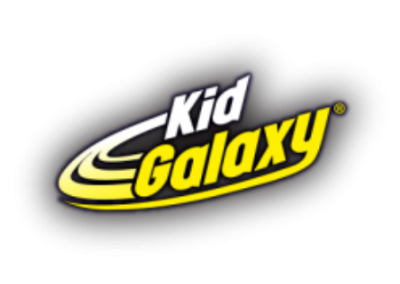 Protected: Kid Galaxy