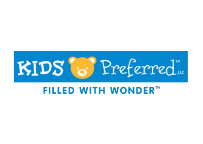 Protected: Kids Preferred