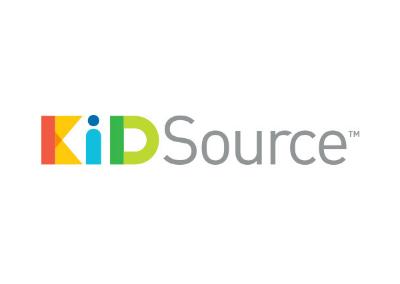 KidSource