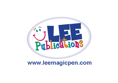 Protected: Lee Publications