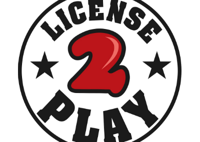 Protected: License 2 Play