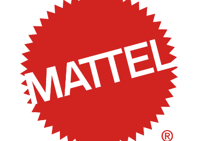 Protected: Mattel
