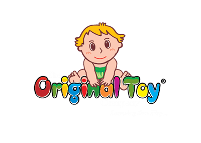Protected: The Original Toy Company