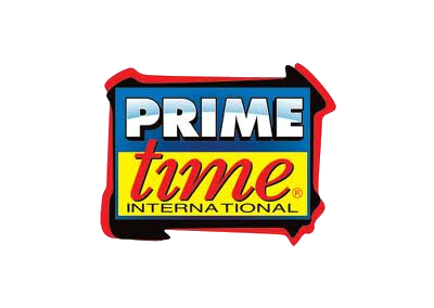 Protected: Prime Time Toys