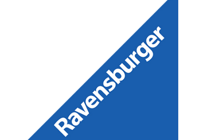 Protected: Ravensburger