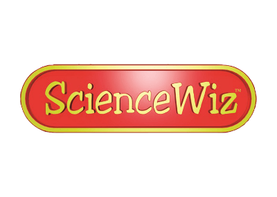 Protected: Science Wiz