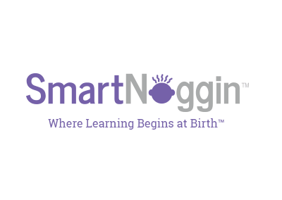 Smart Noggin