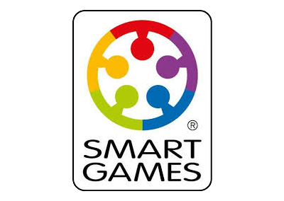 Protected: Smart Toys & Games