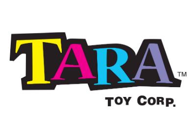 Protected: Tara Toys