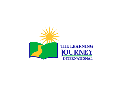 Protected: Learning Journey