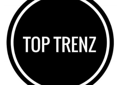 Protected: Top Trenz