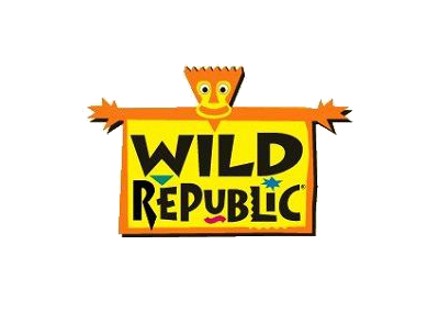 Protected: Wild Republic