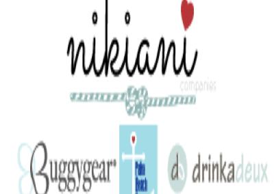 Protected: Nikiani
