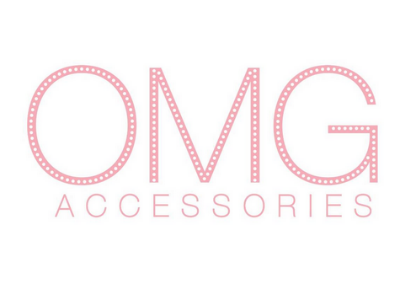 Protected: OMG Accessories