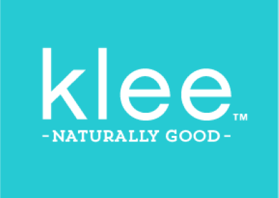 Protected: Klee Naturals
