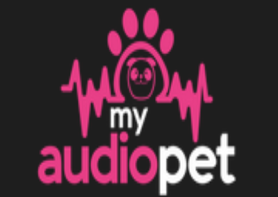Protected: My Audio Pet