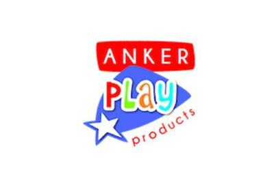 Protected: Anker Play Products