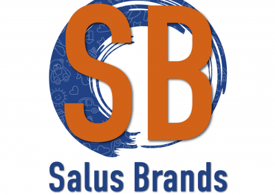 Protected: Salus Brands