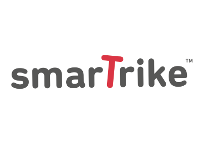 Protected: SmarTrike