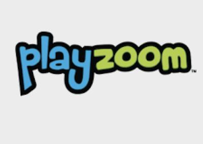 Protected: PlayZoom (American Exchange)