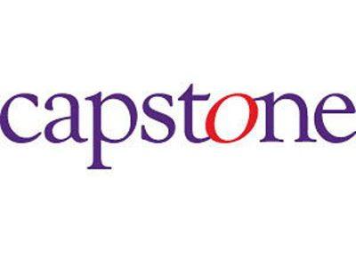 Protected: Capstone Publishers