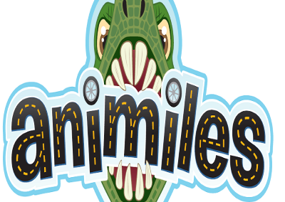 Protected: Animiles Helmets