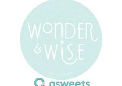 Protected: Wonder & Wise