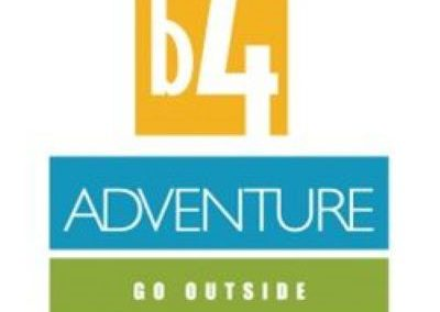 Protected: b4Adventure