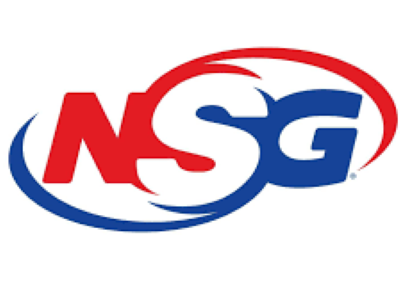 Protected: National Sporting Goods