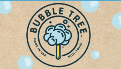 Protected: American Bubble Company