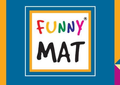 Protected: Funny Mat- Crestar