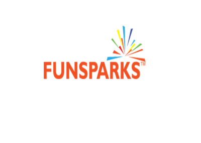 Protected: Funsparks