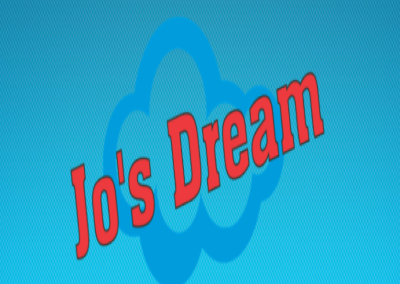 Protected: Jo's Dream