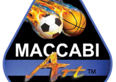 Protected: Maccabi Art