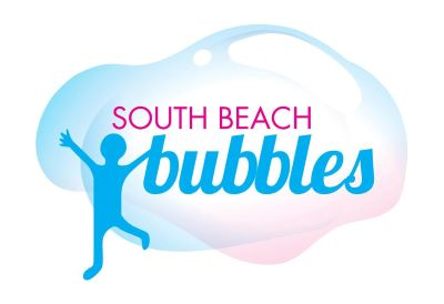 Protected: South Beach Bubbles