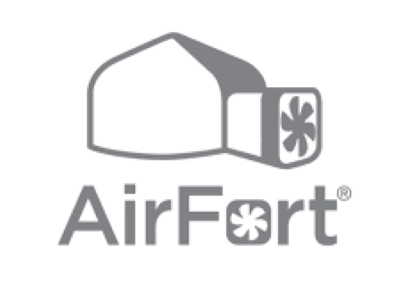 Protected: Airfort